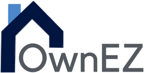 OwnEZ Logo